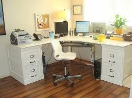 beautiful corner desks furniture. Impressive Corner Desk Ideas With Beautiful Desks Design Smart And Creative Furniture O