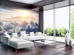 Fotobehang Wolken 10109p8 Fotobehangkoopjesnl