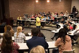 events belmont english lyric essays are a form of contemporary creative nonfiction that combines poetry essay memoir and research writing mcdowell explained that his lyric