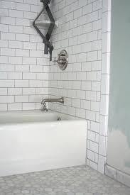 floor tiles for shower room. 34 white hexagon bathroom floor tile ideas and pictures tiles for shower room