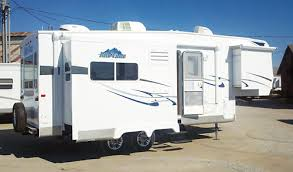 Small Picture Small 5th Wheel Trailers Small Fifth Wheel Trailer Quantum 2 Small