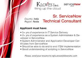 Service Now Resume Nmdnconference Example Resume And Cover Stunning Servicenow Developer Resume