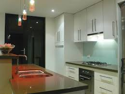 modern kitchen lighting design. Image Of: Kitchen Lighting Modern Design C