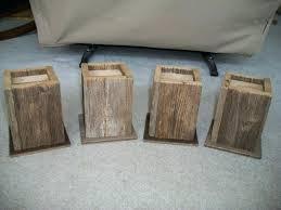diy bed risers wooden bed risers target diy concrete bed risers diy sy bed risers