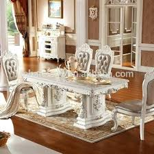french provincial living room set luxury white lacquer silver gold stroke antique french provincial dining room french provincial living room set