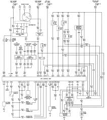 wiring diagram subaru justy 1 2 1990 4 1995 impreza stereo wiring diagram 1995 subaru impreza stereo