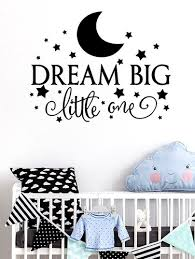 wall decals black wall stickers