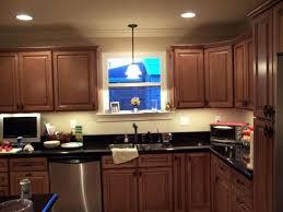 kitchen sink lighting ideas. Unique Kitchen Over Kitchen Sink Lighting Ideas Travel Light At  All But My And Kitchen Sink Lighting Ideas N