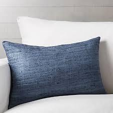 blue throw pillows. Modren Pillows Trevino Delfe Blue 22 Throughout Throw Pillows A