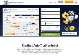 Iris Technical Analysis Software Best Leverage For Binary