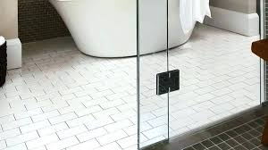 best porcelain tile for bathroom floor best porcelain tile for bathroom floor ceramic vs porcelain tile