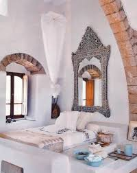 moroccan inspired furniture. Bedroom:Fetchingn Inspired Bedroom Photo Concept Compact Style Tumblr Furniture 100 Fetching Moroccan I