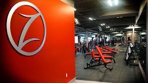 best gym near me fuzion fitness