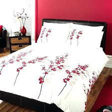 asian bedding sets bedding oriental inspired comforters bedspreads inside themed prepare asian