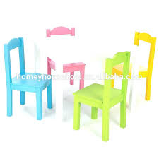 solid wood childrens table and chairs wooden table and chairs solid wood kids table and chairs