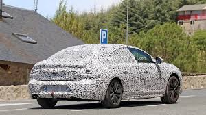 2018 peugeot 508 review.  review throughout 2018 peugeot 508 review
