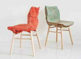 furniture made of recycled materials. Furniture Made From Recycled Materials. Design Materials Of Y