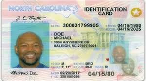 N Real c Observer Milestone Charlotte Id Licenses Driver Surpass