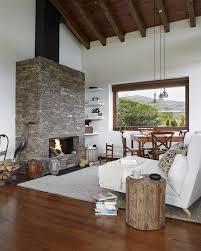 Turismo Rural En España  AseturDecoracion Casas Rusticas Pequeas