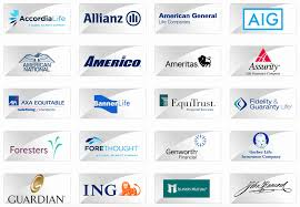 Allianz Life Insurance Quote Classy Allianz Car Insurance Quote Ireland Fresh Axa Car Insurance Ireland