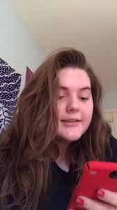 🦄 @ligerabby - Abby Tucker - Tiktok profile