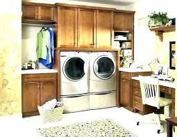 laundry room rugs mats laundry room rugs mats laundry room rugs laundry room rugats