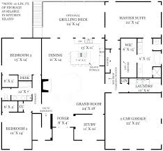 office furniture layout tool. Contemporary Tool Office Layout Planner Room Furniture Free With Tool I