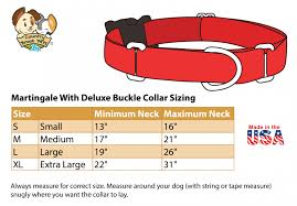 Sundry Chevrons Martingale With Deluxe Buckle
