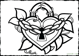 Cute Coloring Pages Cute Pictures To Color And Print Cute Color