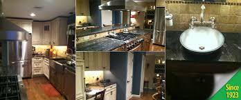 allentown kitchen remodeling kitchen renovation services in