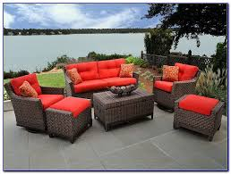 sunbrella patio furniture sams club patios home decorating with regard to brilliant residence sams club patio furniture prepare
