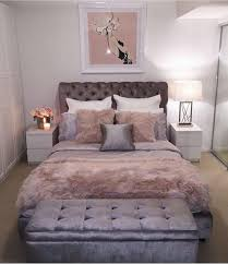 Love The Neutrals In This Room And How Serene And Peaceful And Not