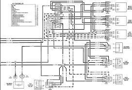1991 gmc sierra 2500 wiring diagram wiring diagram schemes 2005 gmc sierra parts diagram 2008 gmc
