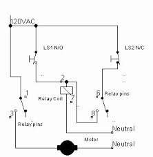 8 pin ice cube relay wiring diagram board nyrania2 eu 8 pin ice cube relay wiring diagram