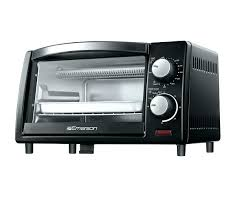 toaster oven beach convection with rotisserie hamilton parts