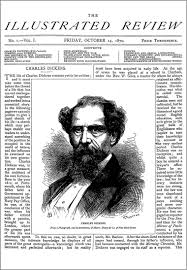 17 best images about charles dickens great 17 best images about charles dickens great expectations nightingale and nottingham