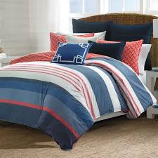 nautica duvet cover bed bath and beyond