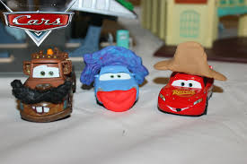 lightning mcqueen and mater and sally. Brilliant Mcqueen Disney Pixar Cars Lightning McQueen Sally U0026 Mater Go TrickorTreating  For Halloween  YouTube For Mcqueen And Sally G