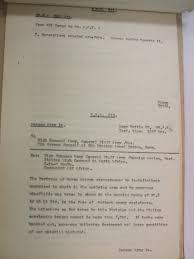 First Battle Of El Alamein Wikipedia