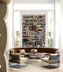 bookcase designs living rooms. cool design bookshelf for living room 17 bookshelves interesting bookcase designs rooms o