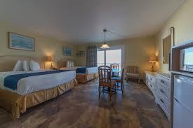 2 bedroom motels wildwood nj. type c3 \u2013 1 room motel 2 bedroom motels wildwood nj