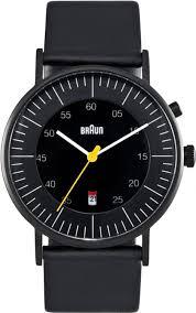 the 10 best watches for men online men s watch timepieces for guys 10 best watches for men under 500 dollars