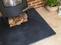 fireplace hearth cover fireplace hearth guard fireplace hearth