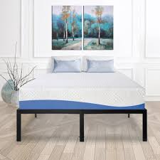 2019's Best Bed frame for sexually active couple: Sturdy & Squeak Free