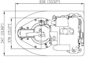 wiring diagram ford tractor the wiring diagram ford 3600 tractor hydraulic diagram ford image about wiring wiring diagram