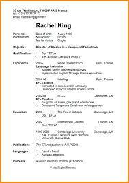 Basic Resume Template For First Job With First Time Job Resume Job