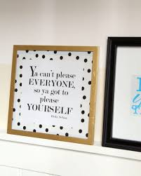 Picture Frames With Quotes Adorable Picture Frames With Quotes On Them Framessco