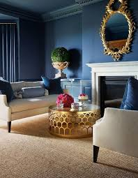 Small Picture 38 Glam Gold Accents And Accessories For Your Interior DigsDigs
