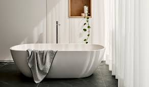 discount bathroom fittings sydney. bathroom discount fittings sydney