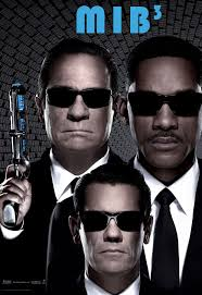 men in black 3 movie review roochster this was my first men in black
